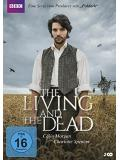 The Living and the Dead (BBC) (DVD)