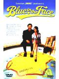 Blue in the Face (DVD)