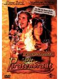 Die Piratenbraut (DVD)