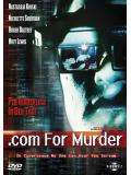 .com for Murder (DVD)