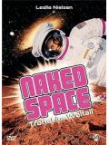 Naked Space - Trottel im Weltall (DVD)