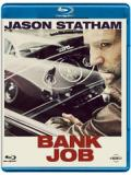 Bank Job (BLU-RAY)