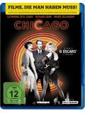 Chicago (BLU-RAY))