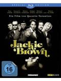 Jackie Brown (Special Edition) (BLU-RAY) (NEU)