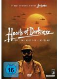 Hearts of Darkness (DVD)
