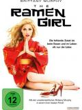 The Ramen Girl (DVD)