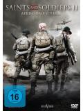 Saints and Soldiers II 2 - Airborne Creed (DVD)