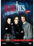 Blood Ties - Biss aufs Blut - Staffel 1 (DVD)