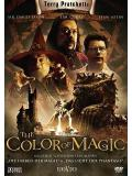 The Color of Magic (DVD)