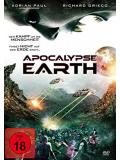 Apocalypse Earth (DVD)