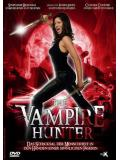 The Vampire Hunter (DVD)