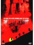 The Last Resort (DVD)