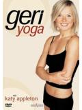 Geri Yoga (DVD)