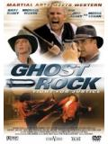 Ghost Rock - Fight For Justice (DVD)
