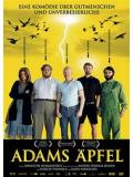Adams Äpfel (DVD)