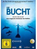 Die Bucht - The Cove (DVD)