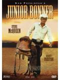Junior Bonner (DVD)