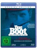 Das Boot (Special Edition) (BLU-RAY)