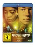 Same same but different (BLU-RAY)
