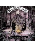 Blackmore's Night - Shadow of the Moon (CD)