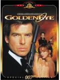 Goldeneye Special Edition (DVD)