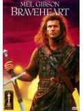 Braveheart (2 Disc Special Edition) (DVD)