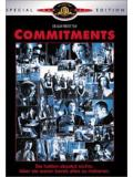 Die Commitments (Special Edition) (DVD)