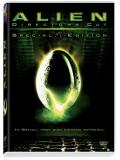 Alien Directors Cut - Special Edition (DVD)
