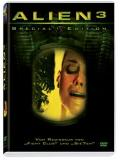Alien 3 (Special Edition) (DVD)