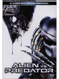 Alien vs. Predator (Extreme Edition) (DVD)