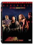 Daredevil (Director's Cut) (DVD)