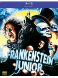 Frankenstein Junior (BLU-RAY) (NEU)