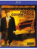 French Connection (BLU-RAY)