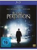 Road to Perdition (BLU-RAY) (NEU)