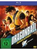 Dragonball - Evolution (BLU-RAY)