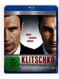 Klitschko - Majestic Collection (BLU-RAY)