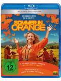 Sommer in Orange (BLU-RAY) (NEU)
