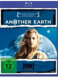 Another Earth (BLU-RAY)