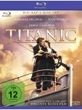 Titanic (2-Disc-Set) (BLU-RAY)