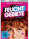 Feuchtgebiete (Majestic Collection) (DVD)