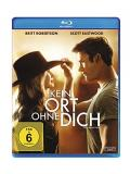 Kein Ort ohne Dich (BLU-RAY)