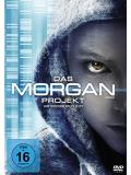 Das Morgan Projekt (DVD)