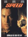 Speed (DVD)