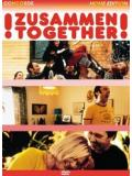 !Zusammen - Together! (DVD)