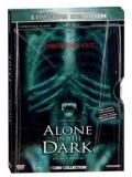 Alone in the Dark - Limited Edition (DVD)