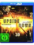 Upside Down 3D (BLU-RAY) (NEU)