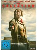 The Salvation - Spur der Vergeltung (DVD)