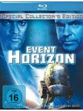 Event Horizon (Special Edition) (BLU-RAY)