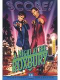 A Night at the Roxbury (DVD)