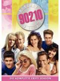 Beverly Hills 90210 - Staffel 1 (DVD)